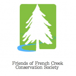 Friends of French Creek Conservation Society – Hamilton Marsh Committee