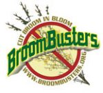 BroomBusters Invasive Plant Society