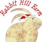 Rabbit Hill Farm