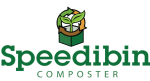 Speedibin Composters
