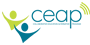CEAP TIDES Program