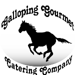 Galloping Gourmet Catering Co.