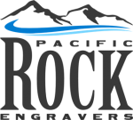 Pacific Rock Engravers