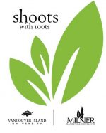 Shoots With Roots – Milner Gardens