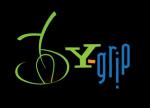 Y-Grip Garden Tool Ltd.