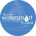 RDN – Team WaterSmart