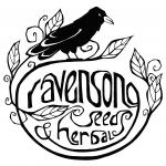 Ravensong Seeds & Herbals / Fireweed Farm