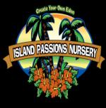 Island Passions Nursery