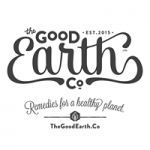 The Good Earth Biochar/The Urban Farmer