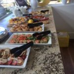 Pacific Brimm Cafe & Catering