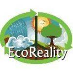 EcoReality Co-op
